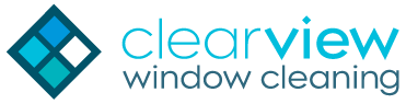 Clearview Window Cleaning – Residential, Commercial, & Industrial Window Washing in Grande, Prairie, Alberta