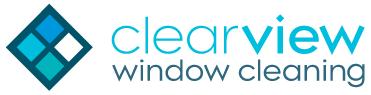 Clearview Window Cleaning – Residential, Commercial, & Industrial Window Washing in Grande, Prairie, Alberta